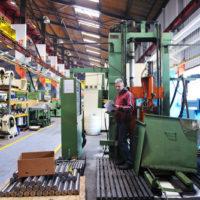 manufactuering-company