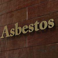 asbestos-building