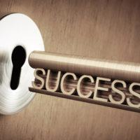 Key that reads success.jpg.crdownload