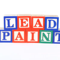 Lead paint law.jpg.crdownload